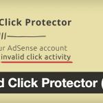 アドセンスに異常なクリック数?その対処法