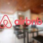 Airbnbでアメリカ各地に13回泊まってみた感想