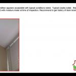 Home Inspection: 物件の検査 – アメリカで家を買う