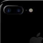 iPhone 7の色域とカラーマネジメントが斬新すぎる