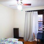 airbnbのホストを10ヶ月して14人泊めた感想