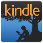海外からKindleで日本の電子書籍を読む方法