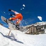 アメリカでスキーやスノボをするとき準備するものと注意点
