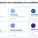 AI投資信託のSwell Investingを使ってみたレビュー。50ドル入金で50ドルのボーナスあり