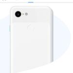 格安SIMのGoogle FiがiPhoneやGalaxyでも使えるようになったのでレビューしてみた
