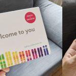 DNA遺伝子検査を23andMeでやってみた体験談