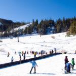北米スキー場ランキングまとめ、ベスト10